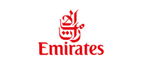Special Offers from South African Airways to USA