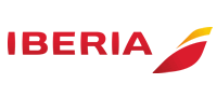 Special Offers from US Airlines to USA