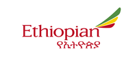 Special Offers from Emirates to USA