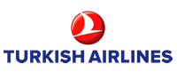 Special Offers from Kenya Airways to USA